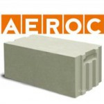 aeroc_03
