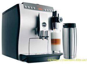 дешевый ремонт кофемашины