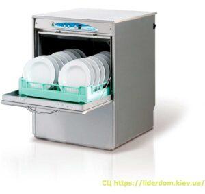ремонт посудомоечных машин в киеве
