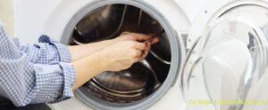 Ремонт стиральных машин Борщаговка