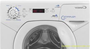 Ремонт стиральных машин Candy
