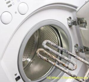 Ремонт стиральных машин Чабаны
