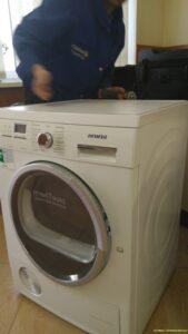 Ремонт стиральных машин Ирпень