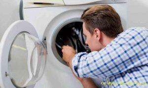 Ремонт стиральных машин Липки