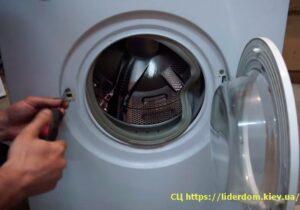 Ремонт стиральных машин Лукьяновка