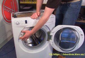 Ремонт стиральных машин Печерский район
