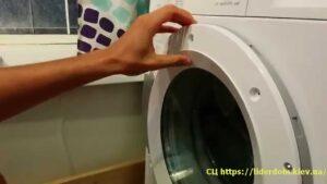 Ремонт стиральных машин Петровка