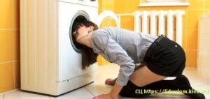 Ремонт стиральных машин Подольский район