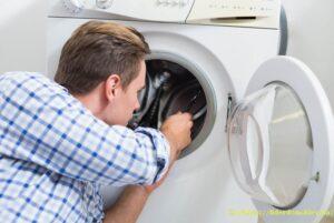 Ремонт стиральных машин Соломенский район
