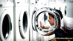 Ремонт стиральных машин Софиевская Борщаговка