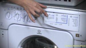 Ремонт стиральных машин Вишневое